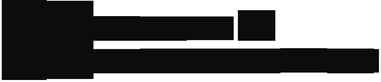 deutsche tastatur wiederherstellen